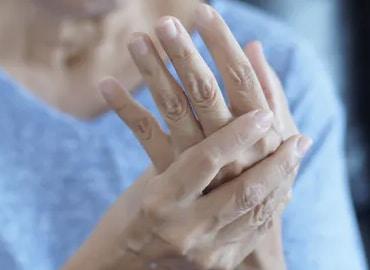 Osteoarthritis-NY