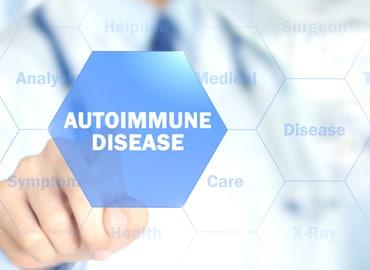 autoimmune-disease-ny