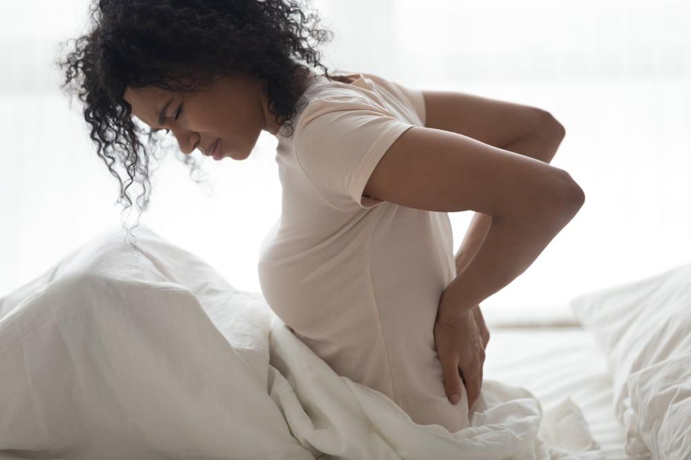 sleeping-position-tips-to-avoid-back-pain