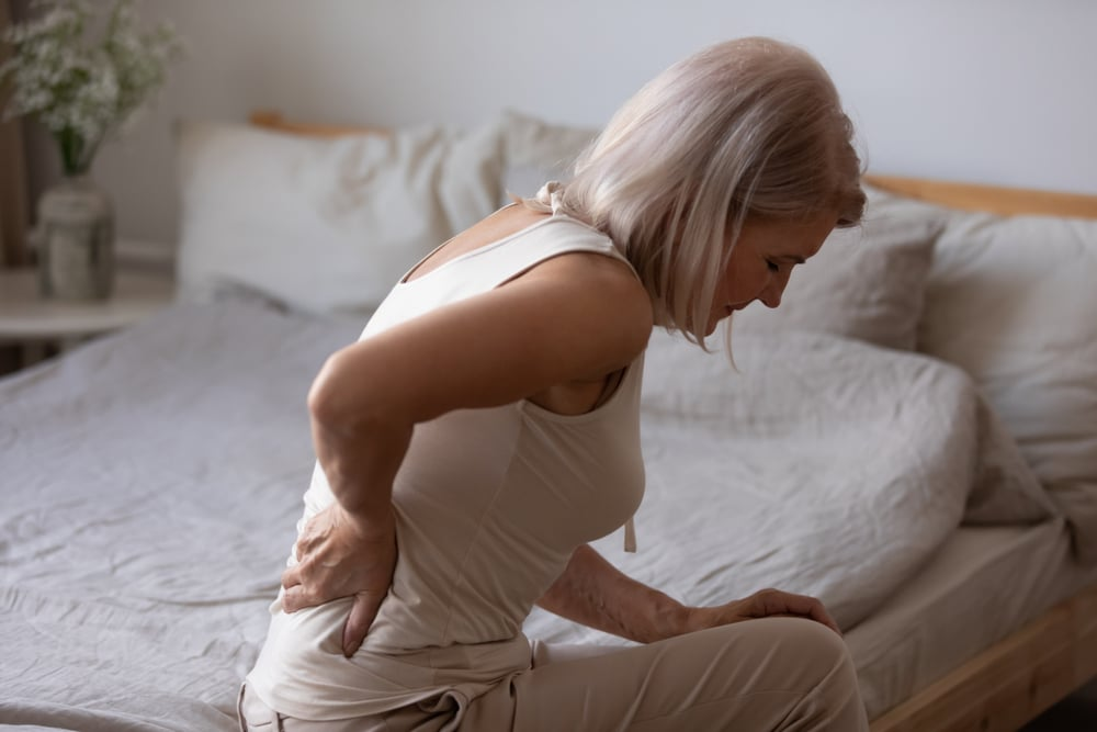 chronic-back-pain-remedies-floral-park-queens-ny