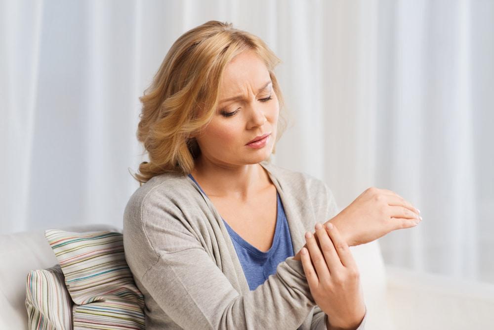 arthritits-pain-relief-tips-queens-floral-park-ny